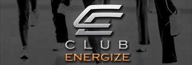 Club Energize