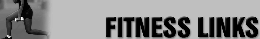 Fitness Links